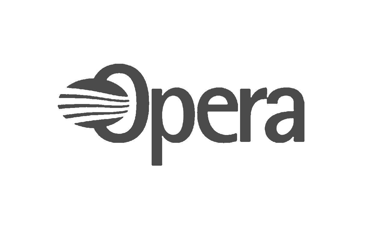 Trivec Opera