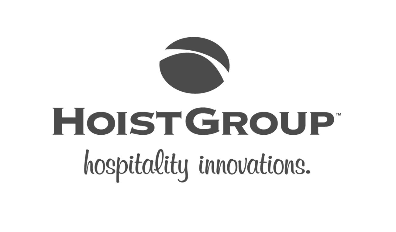 Hoistgroup