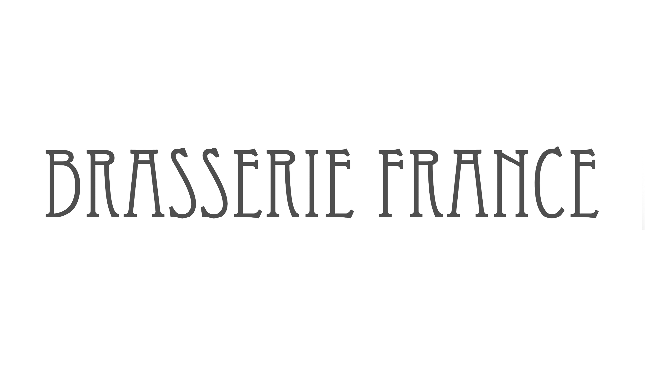 Brasseriefrance