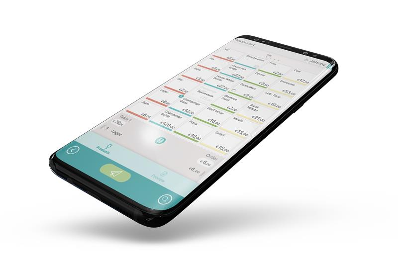 Trivec-Handy-Screen