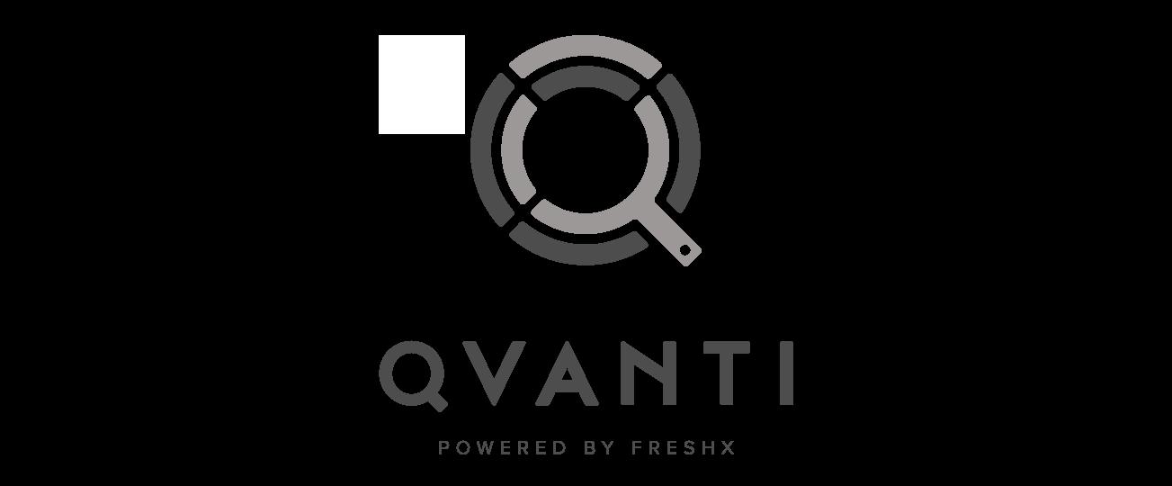 Qvanti logo